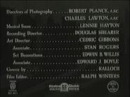 Eyes in the Night - 1942 - MPAA
