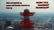 Sharky's Machine - 1981 - MPAA