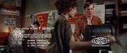 The Way We Were - 1973 - MPAA