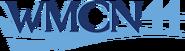 WMCN 44 logo