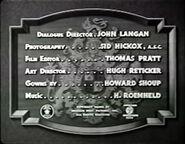 British Intelligeance - 1940 - MPAA