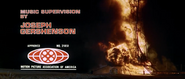 Hellfighters - 1968 - MPAA