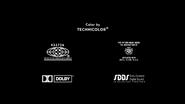 Multiplicity - 1996 - MPAA