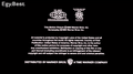 Goodfellas MPAA Card