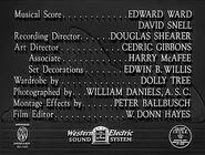 Stronger Than Desire - 1939 - MPAA
