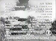 Don Daredevil Rides Again - 1951 - MPAA