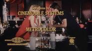 Framed - 1975 - MPAA