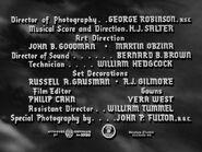 House of Frankenstein - 1944 - MPAA