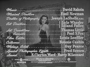 Laura - 1944 - MPAA