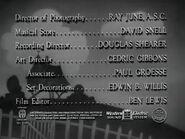 Love Crazy - 1941 - MPAA