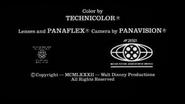 Tex - 1982 - MPAA