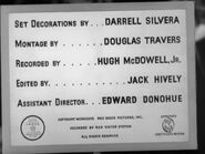 The Great Man Votes - 1939 - MPAA