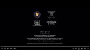 The November Man MPAA Card