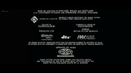 Harry Potter and the Deathly Hallows - Part 1 MPAA Card