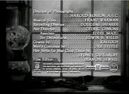 Honky Tonk - 1941 - MPAA