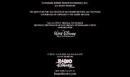 Lilo and Stitch Re-Release Walt Disney Records