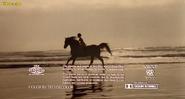 The Black Stallion - 1979 - MPAA
