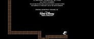 WALL-E Re-Release Walt Disney Records