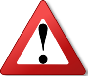 Ambox warning pn.png