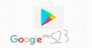 GooglePlay2015 II.png