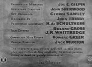 Heartbeat - 1946 - MPAA
