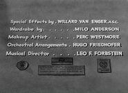 Mildred Pierce - 1945 - MPAA