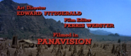 Panavision - 1960 - The Magnificent Seven