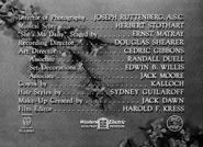 Random Harvest - 1942 - MPAA