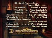 The Flame and the Arrow - 1950 - MPAA
