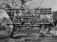 Blowing Wild - 1953 - MPAA