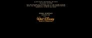 Brave Re-Release Walt Disney Records