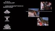 Camp Nowhere - 1994 - MPAA