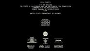 Moneyball - 2011 - MPAA