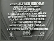 Ten Gentlemen from West Point - 1942 - MPAA