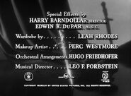 Cloak and Dagger - 1946 - MPAA