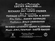 The Undying Monster - 1942 - MPAA