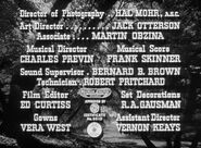 When the Daltons Rode - 1940 - MPAA