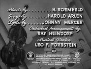Blues in the Night - 1941 - MPAA