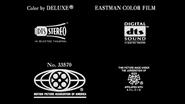 Mpaa-logo-end-credits-259924