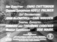 My Pal Trigger - 1946 - MPAA