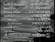 Pacific Rendezvous - 1942 - MPAA