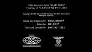 Taps - 1981 - MPAA