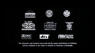 Dreamcatcher MPAA Card