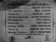 George Washington Slept Here - 1942 - MPAA