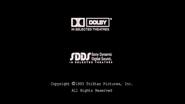 Philadelphia - 1993 - Dolby