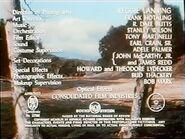 Down Dakota Way - 1949 - MPAA