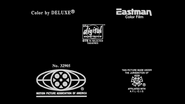 The Paper MPAA Card