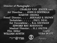 The Spider Woman - 1944 - MPAA