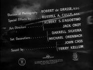 Crack-Up - 1946 - MPAA