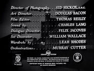 Lightning Strikes Twice - 1951 - MPAA